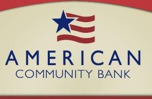 American Community Bank