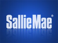 SallieMae CD Rates