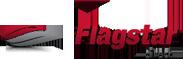 Flagstar CD Rates